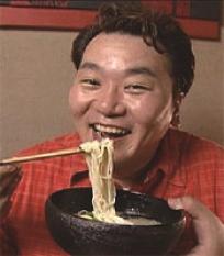 松崎 ひろゆき(FMKパーソナリティ・ナレーター)