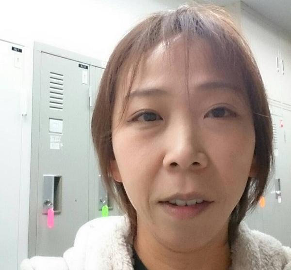 工場管理室 有川 智子
