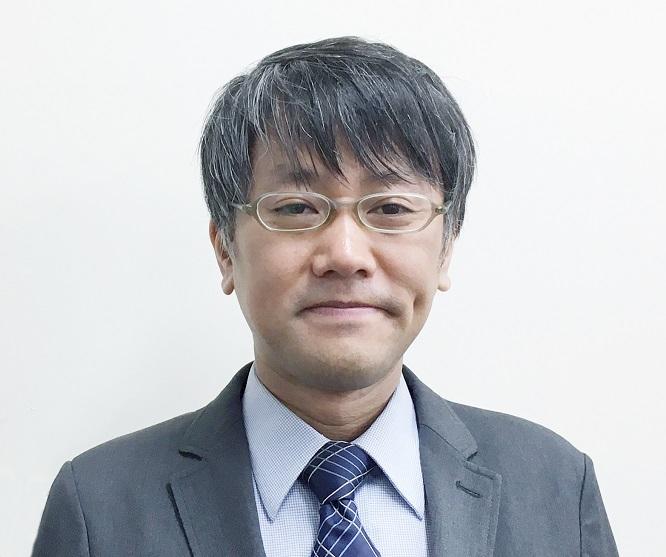 京都大学大学院 農学研究科食品生物科学専攻 食品分子機能学分野 准教授 後藤 剛