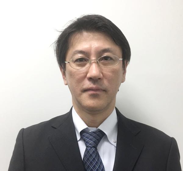 社外取締役(三井物産㈱ 流通事業本部 室長)加藤 誠