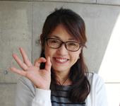 品質管理室 坂口 誠子
