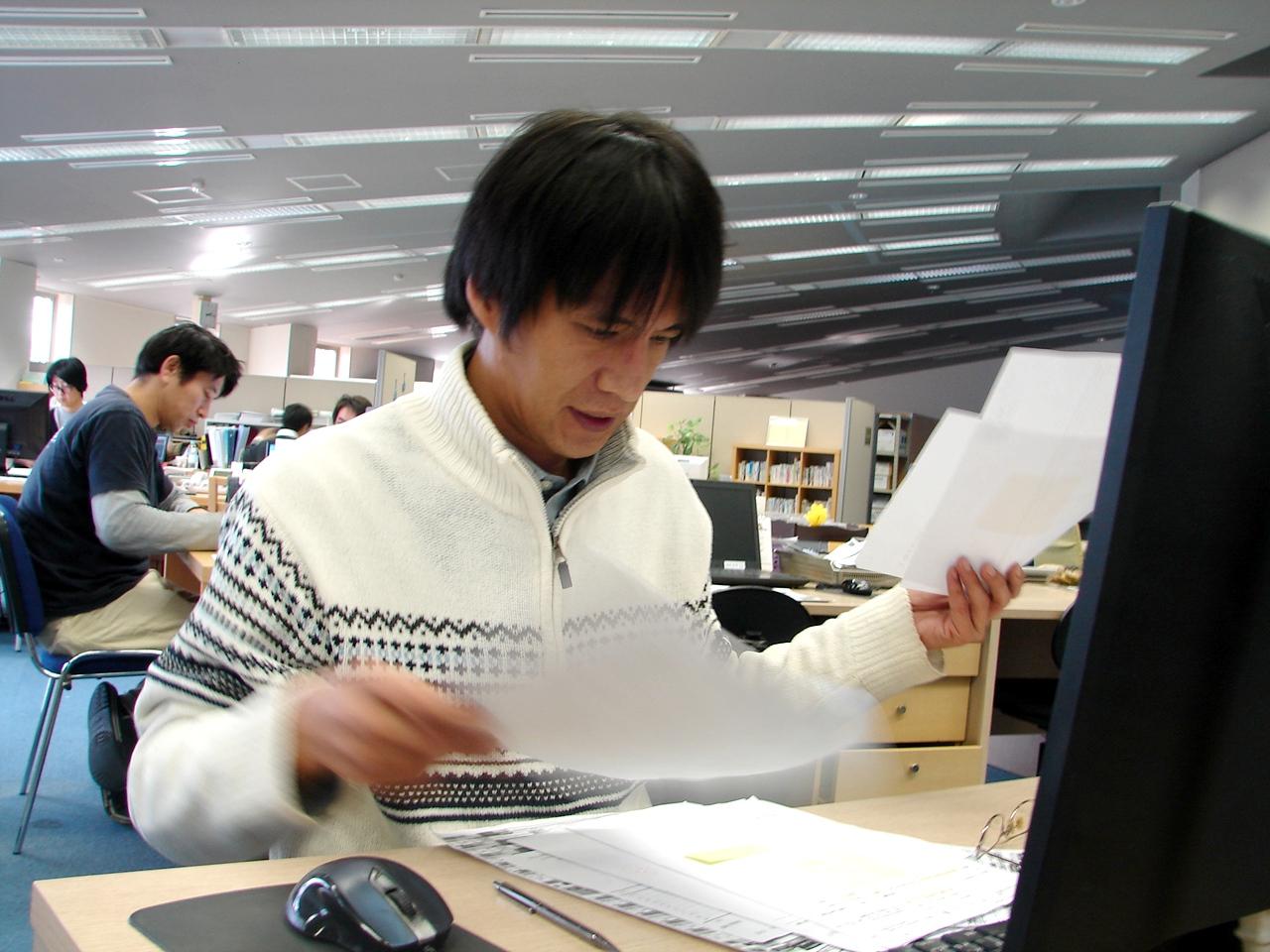 151201-ueno-photo1