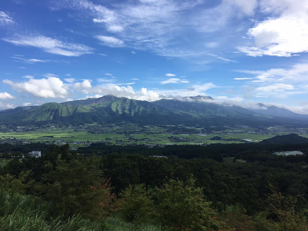 160824_nishimura