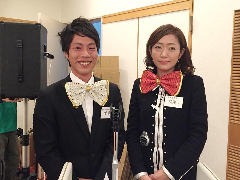 170301-blog-matsuo