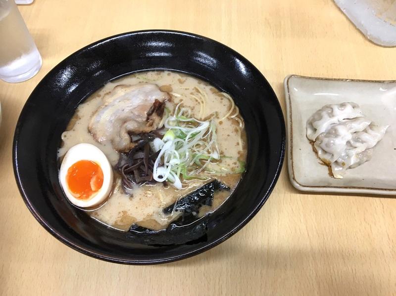 hayashi-小