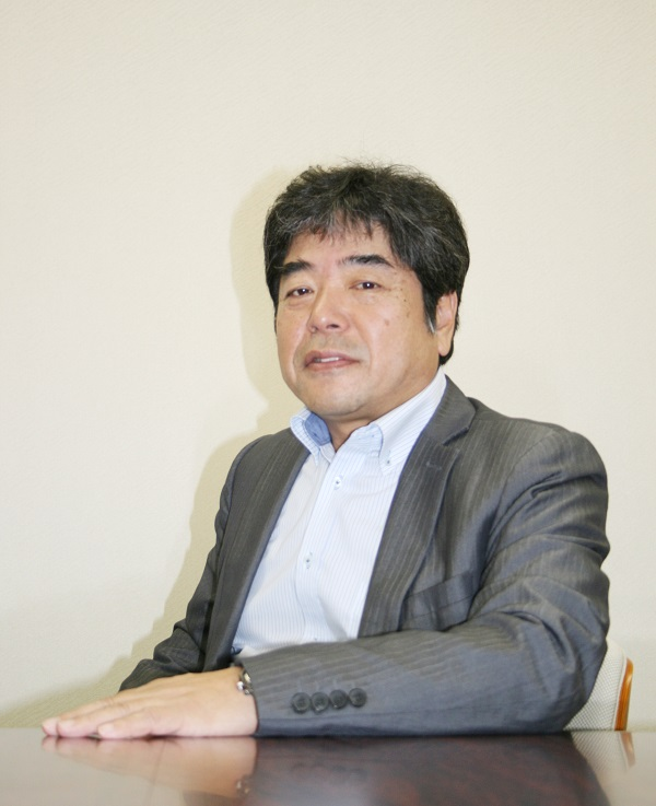 170708-news-aikawa-2