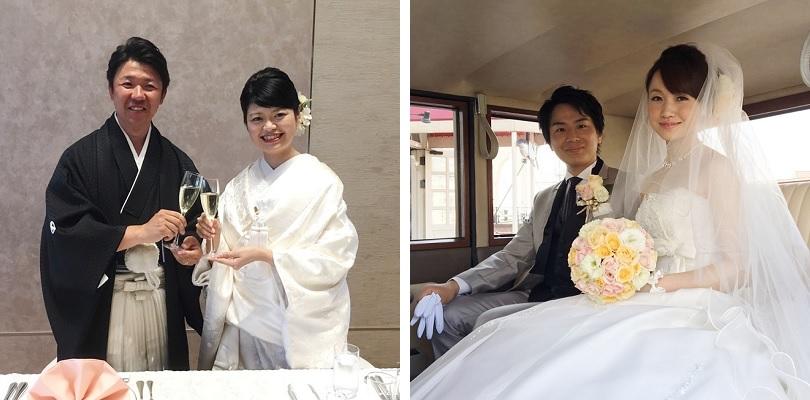 17-wedding2