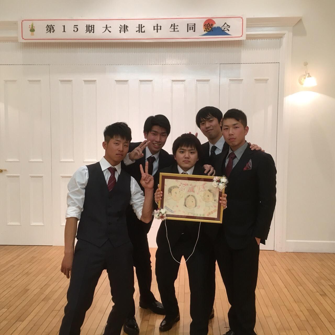 image1安永
