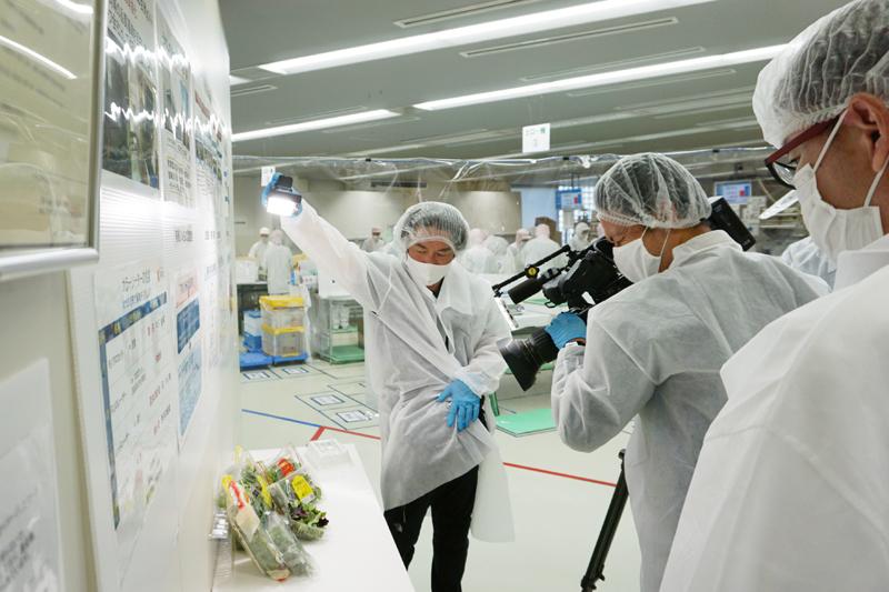 2011-news-tv-p3